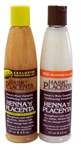 HASK Placenta Henna N Placenta Conditioning Treatment