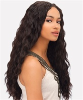 INDIAN REMI LOOSE BODY (BARE & NATURAL)