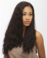 INDIAN REMI NATURAL BODY (BARE & NATURAL)