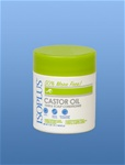 Isoplus Castor Oil Conditioner