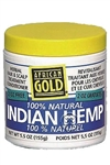 Indian Hemp (5.5oz)