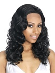 Janet Collection Front Lace Wig Synthetic Ciara