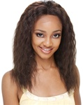 Janet Collection Lace Front Wig MARIA