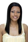 Janet Collection Front Lace Wig Princess