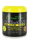 Mango & Lime