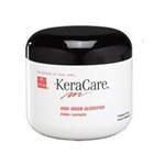 Keracare HIGH SHEEN GLOSSIFIER - 4oz jar