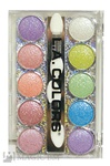 L.A. Colors