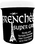 Lekair FRENCHEE SUPER GRO Scalp and Temple Ointment - 13.3oz jar