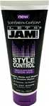 Lets Jam STYLE CONTROL Scuplting Liquid Wax - 3.4oz tube
