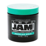 Lets Jam Shining & Conditioning Gel