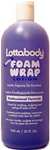 Lottabody Form Wrap Lotion - Professional Formula - 32 fl oz