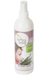 Love My Baby No More Crying Detangling Spray (12oz)