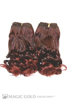 Magic Collection - 2pcs Separate Weave