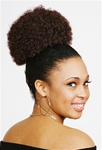 Magic Collections Ponytail - AfroClip Large