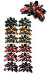 Magic Butterfly Clip 3241-7