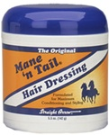 Mane N Tail Hair Dressing