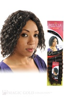 Miracle Afri(African Curl) Weave
