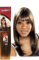 Miracle Silky Weave 18