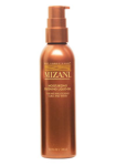 Moisturizing Silkening Liquid-Gel   Enriched with Rosemary Extract, Chamomile and natural oil this leave-in lotion silkens hair as it moisturizes and quenches dry hair while maintaining natural-looking curl and wave patterns.