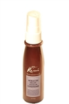 Moroccan Argan Leave-in Conditioner (2.5 fl.oz)