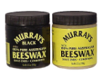 Murrays BeesWax for Hair - Australian Wax - 3.5oz jar