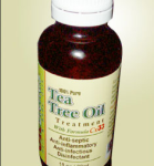 Naturel Tea Tree Oil Treatment