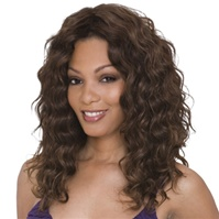 Outre Hawaiian Wave Weave,  100% Human Hair 10""