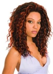 Outre Indian Loose Wet Weave 8""
