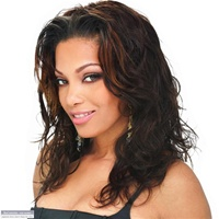 Outre Body Wave Weave 12 inch