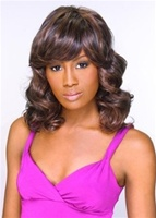 Outre Remi Velvet Glamour Wave Weave 12 inch