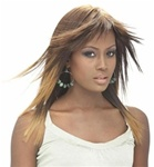 Outre New Yaki Weave 8""