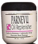 Parnevu Oil Replenisher - 6 oz