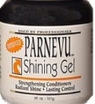 Parnevu Shining Gel - 6 oz