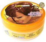 Profectiv Mega Growth Anti Breakage Growth Revitalizer Hair & Scalp Conditioner 4.25oz