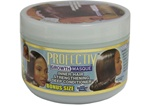 Profectiv Growth Masque Inner-Hair Strengthening Deep Conditioner (4.25 oz)