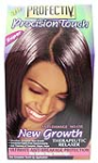 Profectiv Procision Touch Anti-Damage No Lye Therapeutic Relaxer (super)