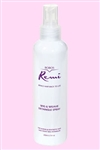 Remi Wig & Weave Detangle Spray (6.76 fl oz)