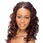 Sensationnel Collection Kanubia Dream Curl Weave 14""