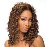 Sensationnel Kanubia Collection Rain Curl Weave 12""