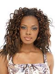 Supreme Hair - Synthetic Weave - Candy Curl 14 Inch