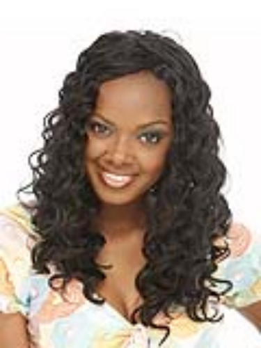 Supreme hair synthetic weave loose deep 18 inches pmusecretfo Choice Image