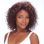 Sensationnel Lace Front Wig Whitney