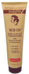 Sta So Fro Rub On Hair & Scalp Conditioner 5 oz