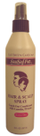 Sta Sof Fro Hair and Scalp Spray Extra Dry (8oz)