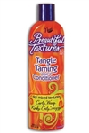 Tangle Taming Conditioner (12oz)