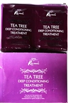 Tea Tree Deep Conditioning Treatment Packette