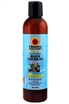 Tropic Isle Living Jamaican Black Castor Oil Shampoo (8oz)