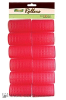 Velcro Rollers (36mm)