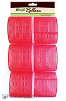 Velcro Rollers (70mm)