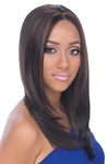 Outre Lace Front Wig Gina